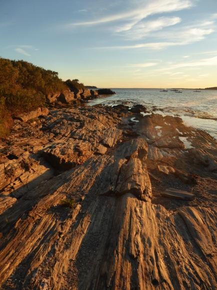 Kettle Cove, Maine