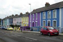 Aberstwyth