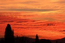 Sunset Part II