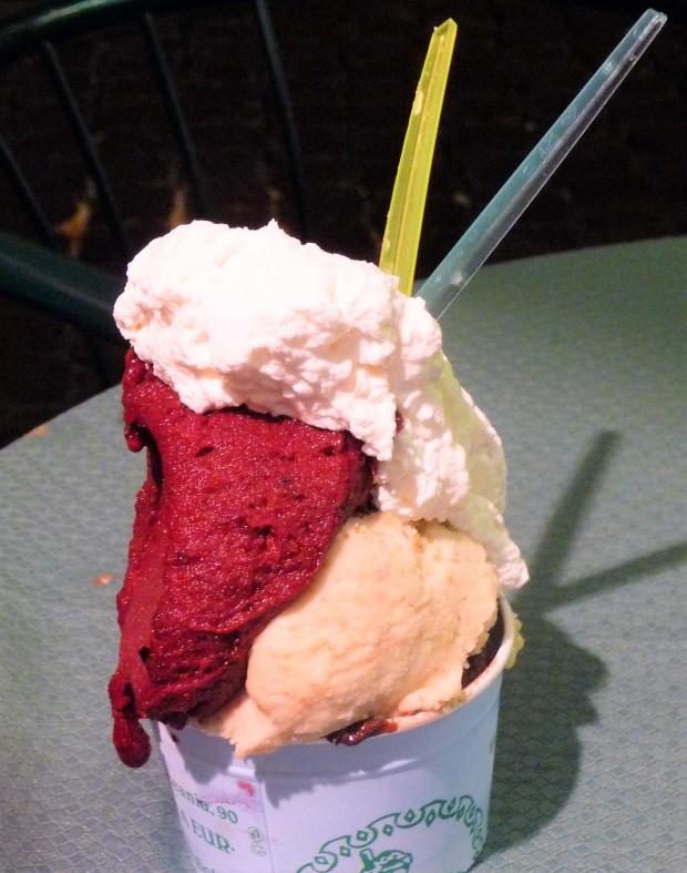 1-6-gelato-at-giolitti