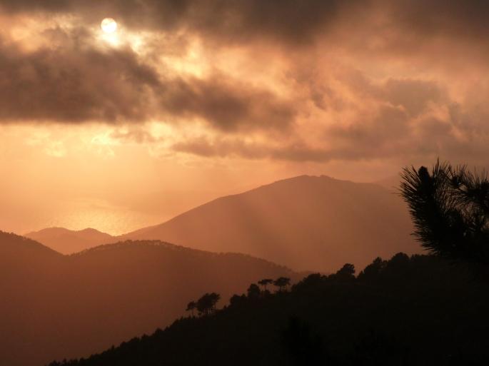 30-7-cinque-terra-sunset
