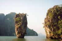 Phang Nga Bay Vista