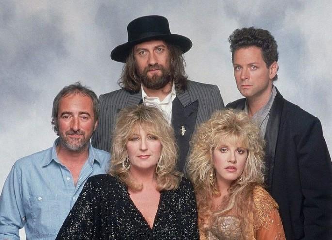 Fleetwood-Mac-1987