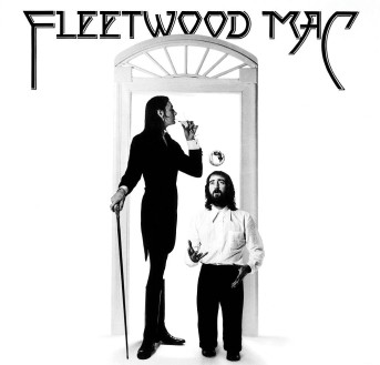 1975's Fleetwood Mac