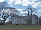 Marble House Mansion, Newport