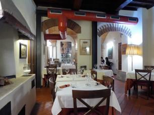 Carmingnano, Italy