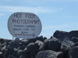 Hot Foot Photography