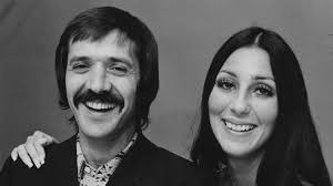Sonny and Cher, 1970